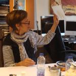 Lucie chez Dupont 1